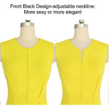what is the name for this neckline page 1 fashion and style