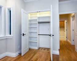 big closet ideas closet shelf ideas for closet big closet shelving ideas closet