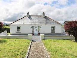 Ireland Cottages To Rent by Christmas Holiday Cottages In Ireland Self Catering Irish Xmas