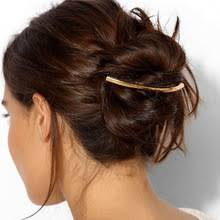 cool hair accessories buy cool trendy hair accessories and get free shipping on