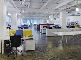 Office Space Design Ideas Home Office 7 Insurance Office Design Ideas Glass Window Wall