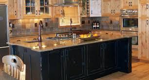 Home Depot Cabinets Kitchen Basic Kitchen Cabinets Kitchen Cabinets Home Depot Basic White