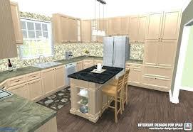 kitchen cabinet app free kitchen design app amazing redesign kitchen app kitchen cabinet