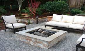 inexpensive outdoor patio ideas build outdoor fire pit outdoor