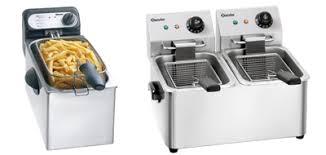 norme electrique cuisine professionnelle normes electrique cuisine professionnelle température idéale pour