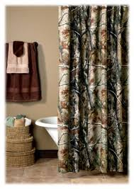 Realtree Shower Curtain Bass Pro Shops Realtree Ap Collection Camouflage Shower Curtain