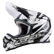 oneal motocross helmet oneal sale online for cheap price oneal outlet usa shop