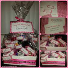 Gifts For Ladies Gifts For Ladies 30th Birthday 40
