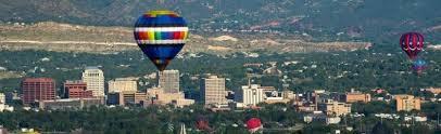 balloon delivery colorado springs shipping a car to or from colorado springs co a 1 auto