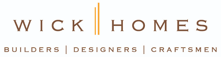 Wick Homes Floor Plans Projects U2014 Wick Homes Llc