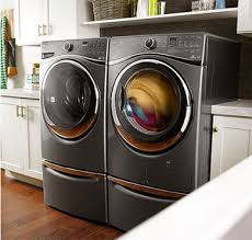 refrigerator outlet near me stacking washer and dryer stackable front load washer and dryer whirlpool