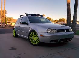 just lower my mk4 volkswagen