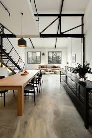 floor and decor warehouse 63 best warehouse conversions images on interiors my