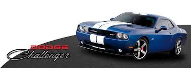 2013 dodge challenger rt aftermarket parts dodge challenger accessories and parts autotrucktoys com