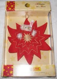 steiff usa shop teddy with box ean