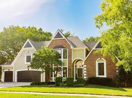 Large Country Homes Large Country Overland Park Real Estate Overland Park Ks Homes