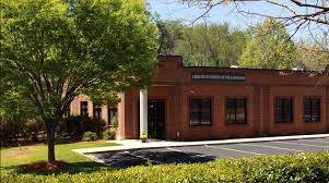 cremation society of america cremation society of the carolinas home