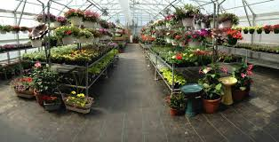 the flower garden home facebook