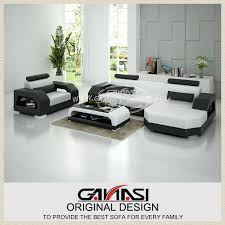 Sofas And Sectionals For Sale American Furniture Couches Corner Sofas Sale Furniture Mini Sofa