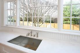 kitchen window design ideas kitchen window treatment comqt