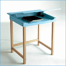 bureau design noir bureau design noir luxe chaise meta alki kanae toshiro 7n2 chaise