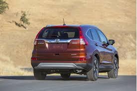 honda crv fuel mileage 2015 honda cr v engine cvt for higher gas mileage