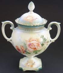 rs prussia bowl roses 702 best bb rs prussia austria images on prussia