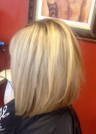 a cut hairstyles stacked in the back photos best 25 stacked bob long ideas on pinterest longer stacked bob