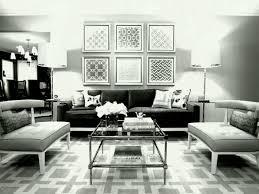 minimalist living room decor 1 tjihome beautiful grey living room ideas hdf tjihome living room trends 2018
