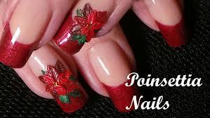 nail design christmas image collections nail art designs