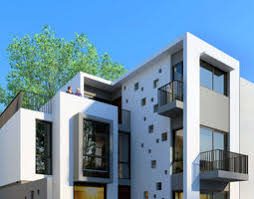 Free House 3d Models Cgtrader Com 3d House Building Free
