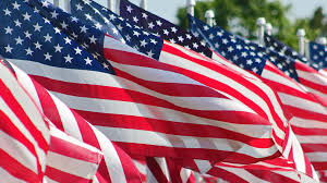 Flags American Free Images Red Symbol American Flag Freedom Patriotism