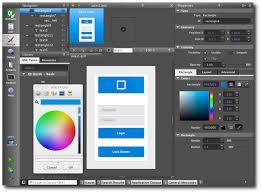 qt programming visual studio qt creator for qt enterprise users qt blog