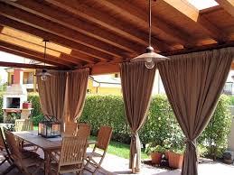 montaggio tettoia in legno come montare una tettoia in legno affordable portico in legno