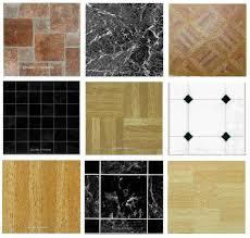 floor stick floor tiles home design ideas
