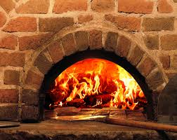 backyard brick ovens c3 a2 c2 ab goodfellas a oven is made out of