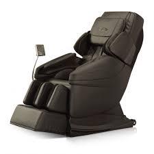 Zero Gravity Chair Walmart Furniture Sonoma Anti Gravity Chair Zero Gravity Chair Walmart
