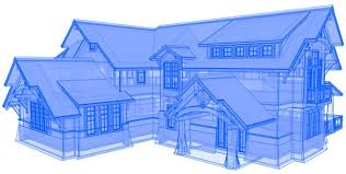 Home Design Software Full Version All About Free Chief Architect Premier X9 Build 19 2 0 39