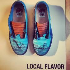 jersey shoes pinterest rhpinterestcom vans custom vans shoes