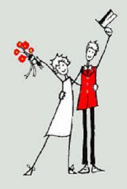 jours de congã s pour mariage congés mariage