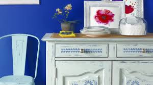 video vintage decor paint with martha stewart martha stewart