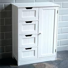 storage bins under sink storage shelves bathroom cabinet bins