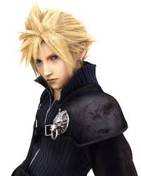 outrages mens spiked hairstyles spiky hair tv tropes