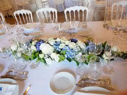 tons mariage découvrez nos compositions florales pour un mariage à giscours