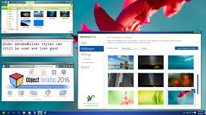 Home Design Software Windows 7 Free Download by Windowblinds Software From Stardock