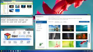 windowblinds software from stardock