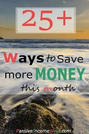 the 25 best savings challenge ideas on money