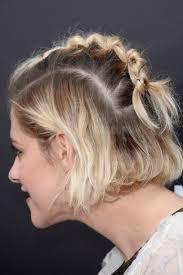 Frisuren Lange Haare Vogue by Die Besten 25 Kristen Stewart Hairstyles Ideen Auf