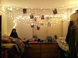 dorm room string lights dorm room lights bedroom cool lights for bedroom new cool college