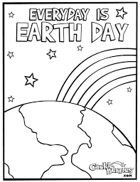 Dltk Halloween Printables by Dltk Earth Day Coloring Pages Coloring Page